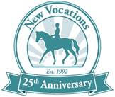 New Vocations' 25-year anniversary of operations in Ohi
